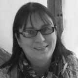 Debbie Ansell