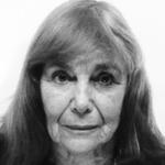 Joyce M Griffiths
