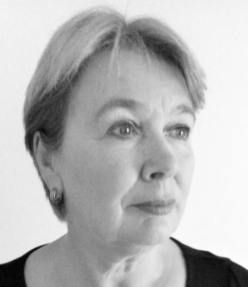 Jane Canfer