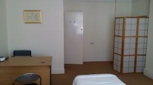 Room 4 LL Door