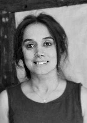 Susan Roshdieh