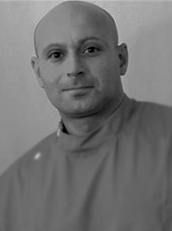 Alex Lal