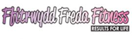 Ffitrwydd Freda Fitness
