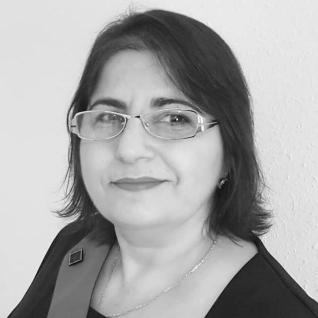 Mia Kamel