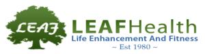 LEAFforPrivacyNoticeHeader